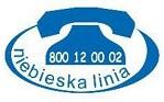 800120002 ogólnopolskie pogotowie dla ofiar przemocy w rodzinie